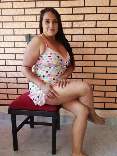 Latinasexy_hot5