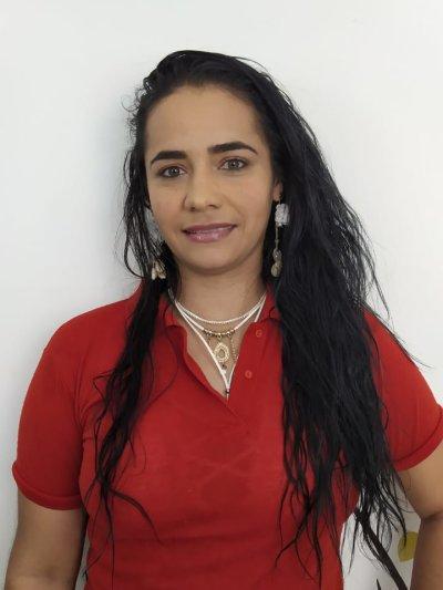 Sabrina_Lopez