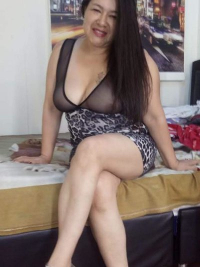 Hot_Mommy1