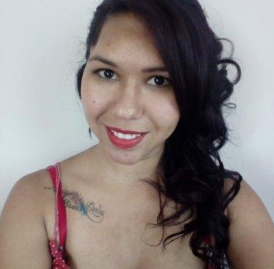 Latin_lady37