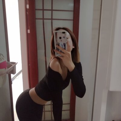 StripChat Sexybaby_nicelovely chaturbate adultcams