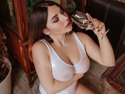 SCARLETTE_ROSA