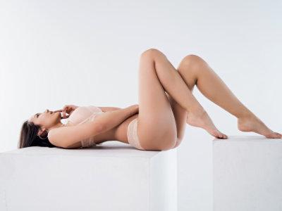Bianca_Lu