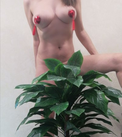 chaturbate adultcams Recordableprivate chat