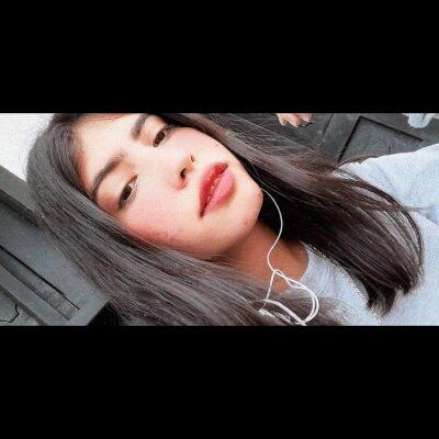 Angelic_girl18