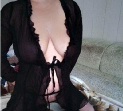 Darcey_Lady
