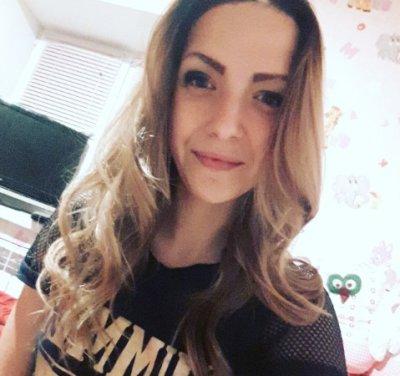 MandyBeauty
