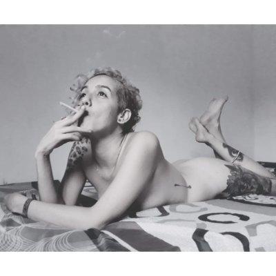 Silvia_franco