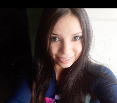 Angie_Ryze