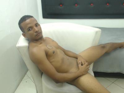 Boy_sexy_hard