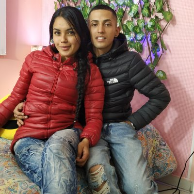 Explosive_couple20