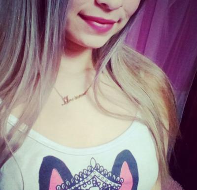 Miss_caitlyn