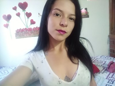 Alice_sex_
