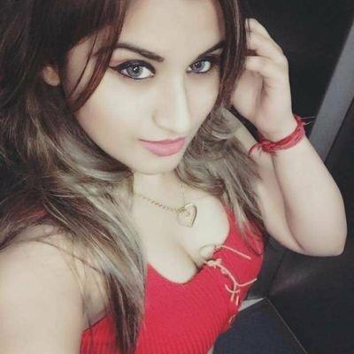 Lalli_bhabhi15