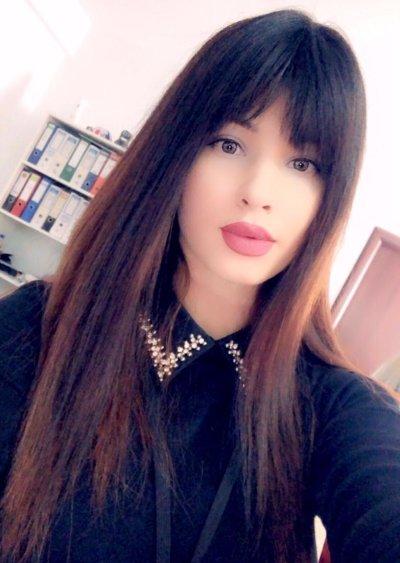 Kinky_secretary