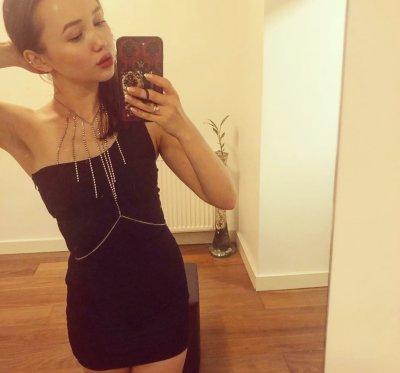 Kamila_18