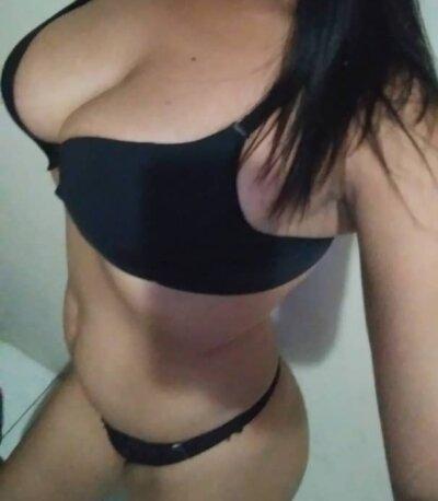 Erika_xxxx