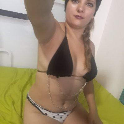Bunny_sexy2 Cam