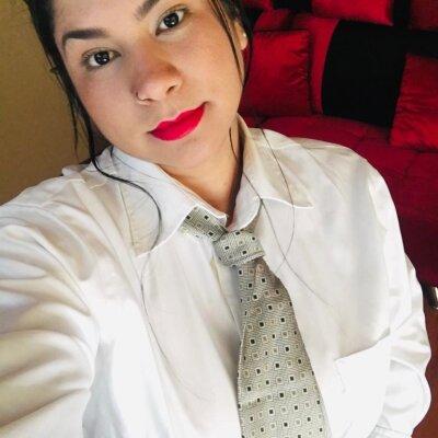 Bianca_10