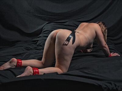 Sex-slave7