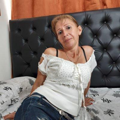 Mature_lady