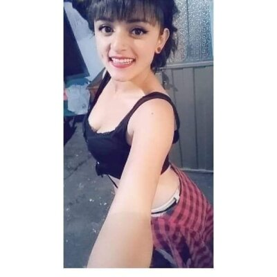 Amber_donaldson