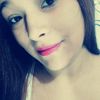 Azul_love