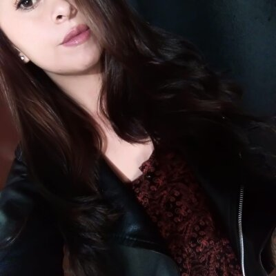 Sara_bliss