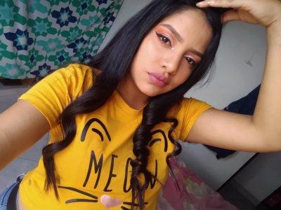 Belinda_B