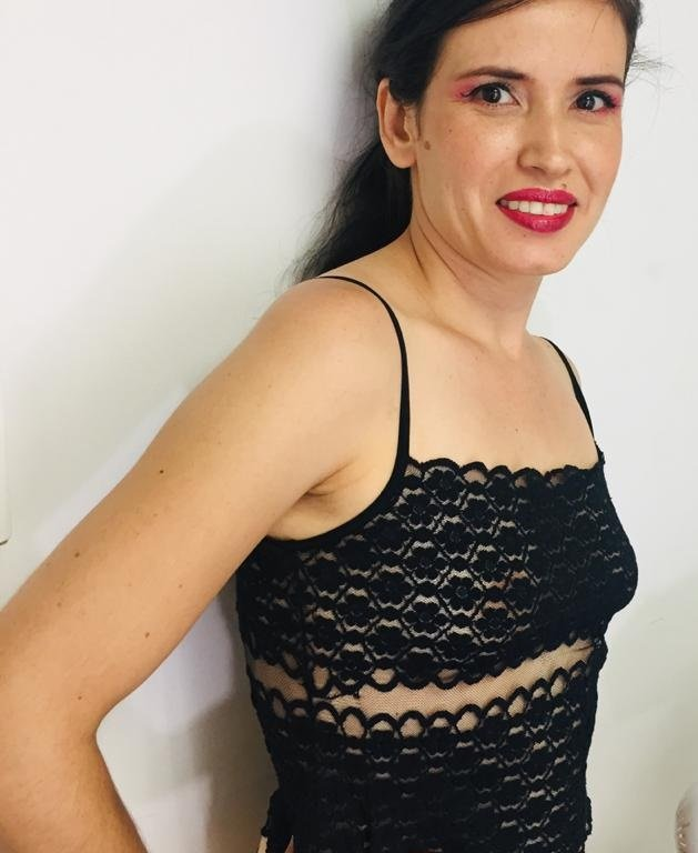 Eliana_kin at StripChat