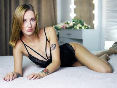 Mandy_Hardy
