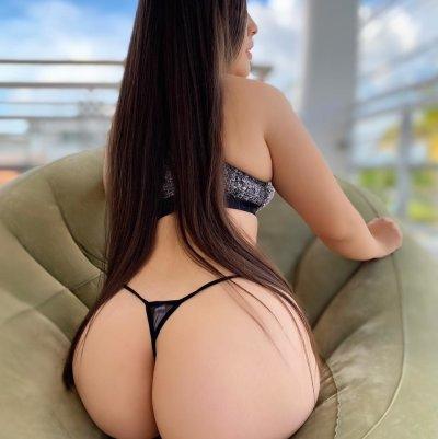 Katy_206