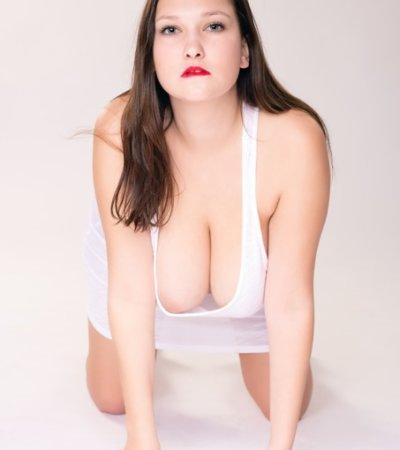 Kristen_Morgan
