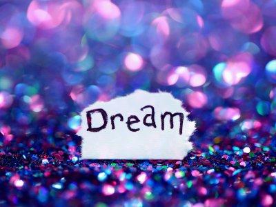 fresita_dream
