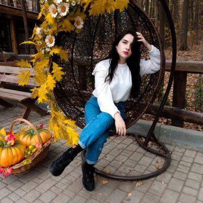Svetlanaburks