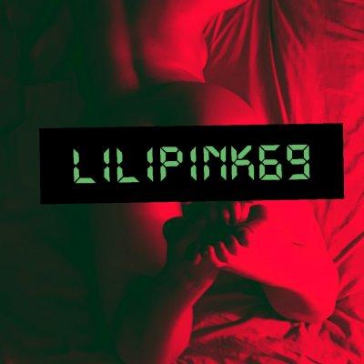 Lilipink69