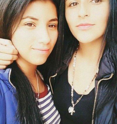 Naomi_and_Jess Cam