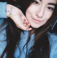 Leila_Lix
