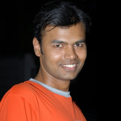 Bangalore_boy123