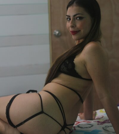 Sexy_latina_4u