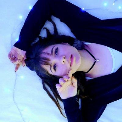 Sugar_hokaido