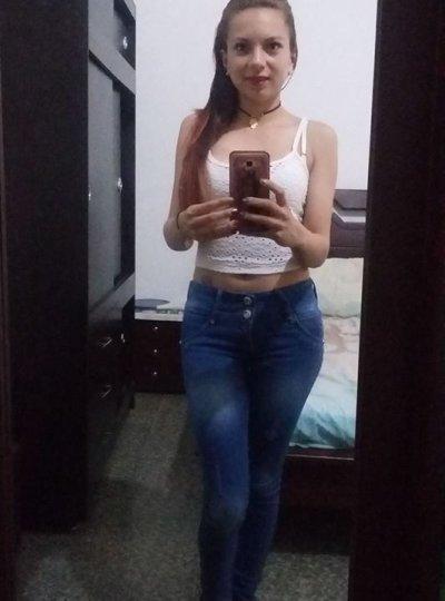 Ana_louis