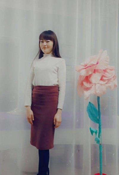 Midori_jun