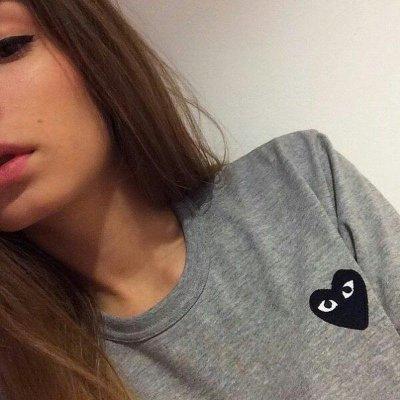 SohoBabby_