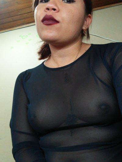 Sex_violet1111