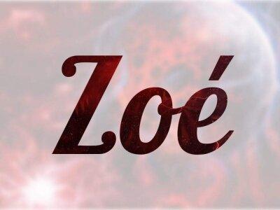 Zoe-anderson