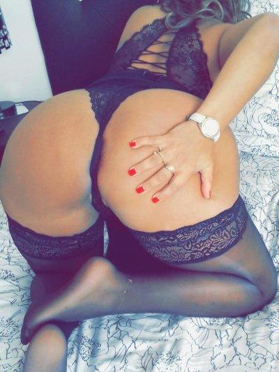Sara26