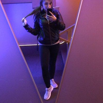 Julia_foxi