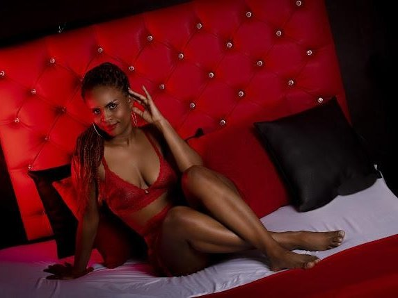 Kattara_Becky at StripChat
