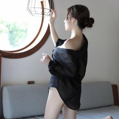 Squirtgirl Asia Cam